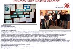 04102019_wiatowy_dzie_tabliczki_mnoenia_copy
