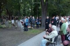78 rocznica napaści niemiec na polskę