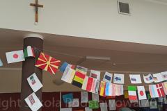 Dzień języków obcych 24.09.2021