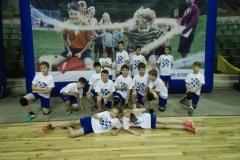 Enea cup - turniej siatkówki