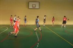 Igrzyska Mlodzieży szkolnej 2012 r