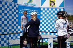 III Ogólnopolski wyścig rowerowy