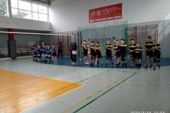 IV m na finale igrzysk dzieci 19.03.2019