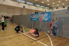 IX Otwarte mistrzostwa poznania 2016