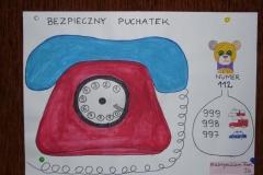 bezpieczny_puchatek_konkurs_plastyczny_7
