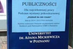 nagroda_publicznoci_2