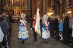 Poznańskie uroczystości 3 Maja