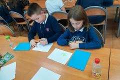Twóczo i kreatywnie po lekcjach