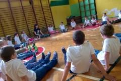 Uczymy się tańca irlandzkiego