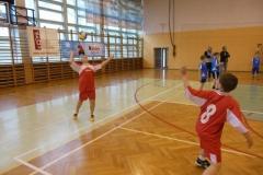 VII Otwarte Mistrzostwa Poznaniaa 2014