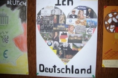 Was ist typisch Deutsch - konkurs plastyczny